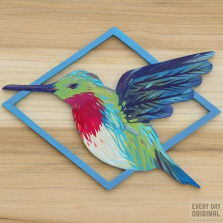 Stanton_Rubythroated Hummingbird 1