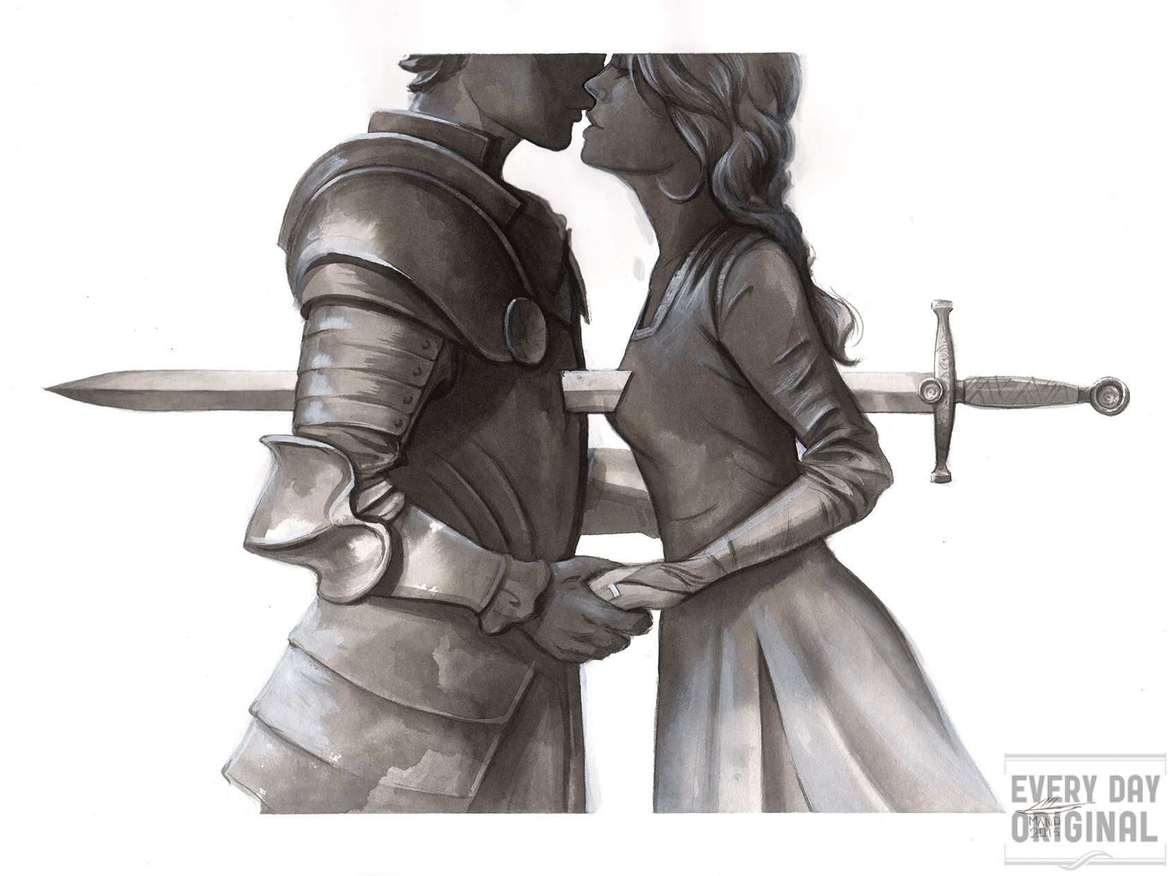 guinevere and lancelot relationship quizzes