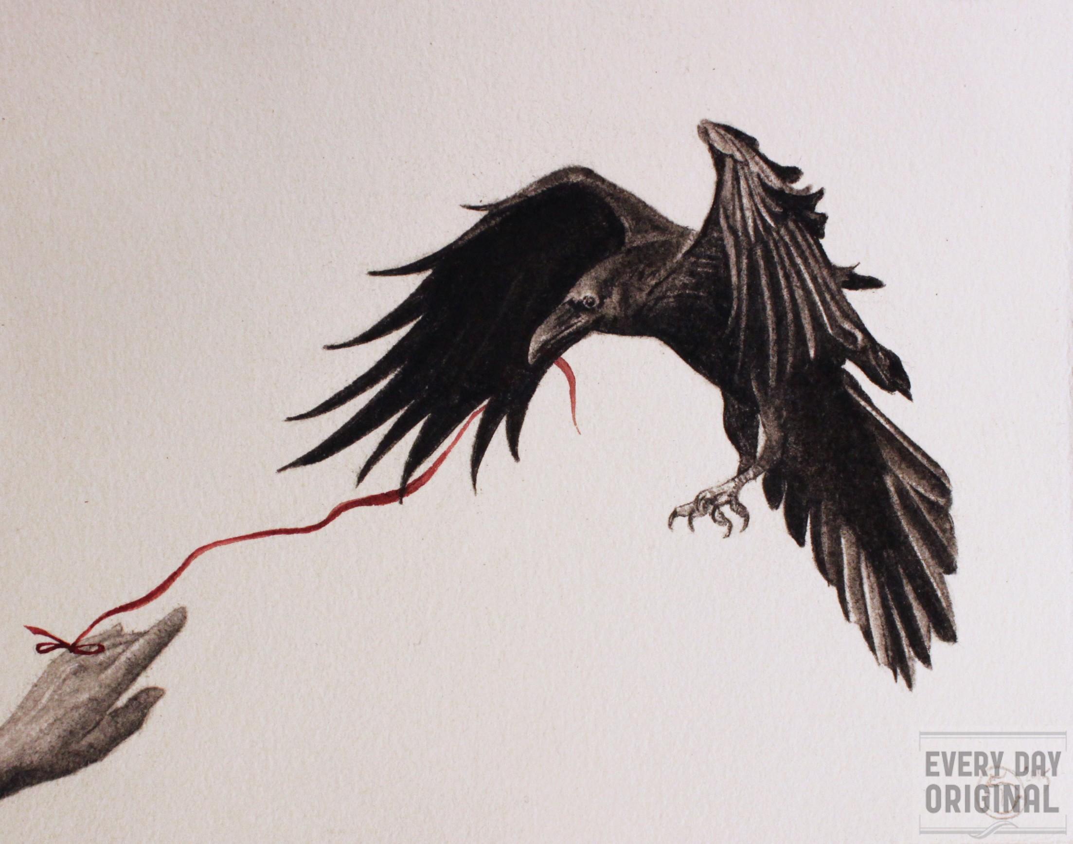 The Promise by Stephanie Inagaki