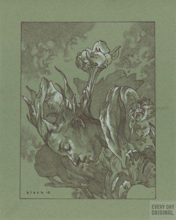 Flora's Fauna