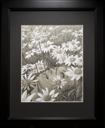 flowerbed_framed