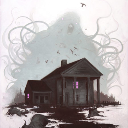 lovecraft, dunwich, hp lovecraft, horror, cthullu