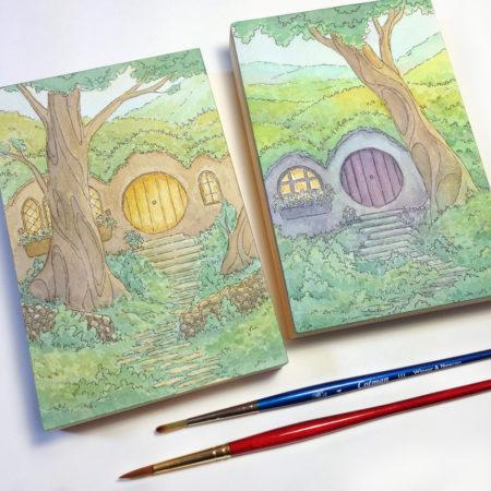 Hobbit-Homes-Underhill-Naomi-VanDoren-5