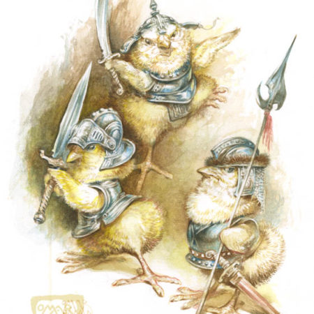 omarrayyan_chicks_in_armor