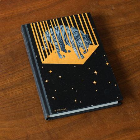 the-stars-my-destination-context