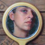 Julie Beck