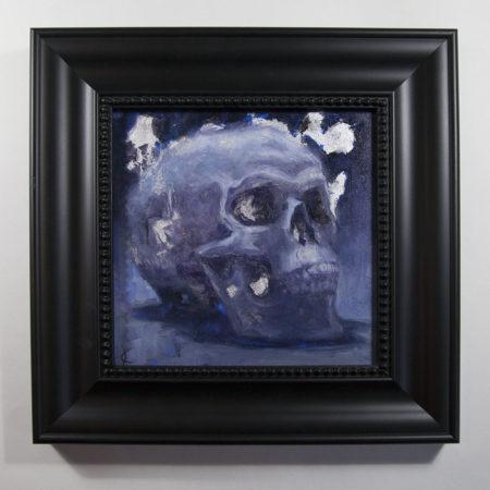 skullframe2
