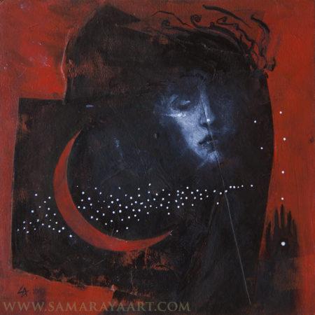 Araya - North star 01
