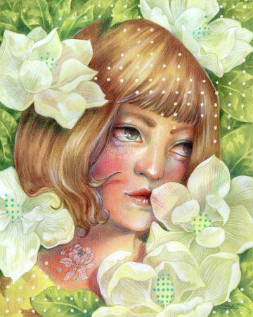 dariatheodora-magnolia