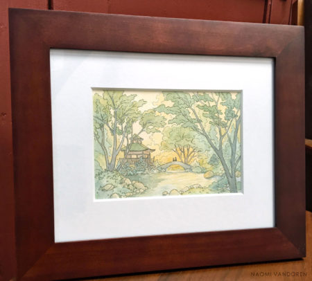 dream-watercolor-painting-naomi-vandoren-web