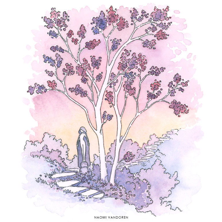 The-Garden-Path-Naomi-VanDoren-Web-3