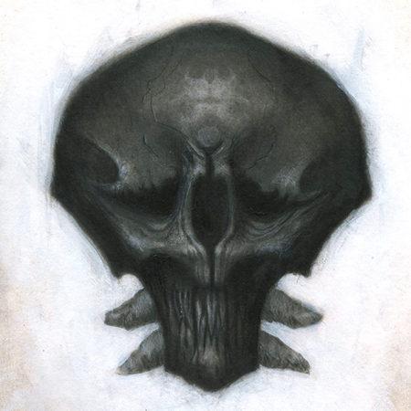 skull0