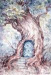treelargeweb