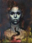 Araya-Lilithu02