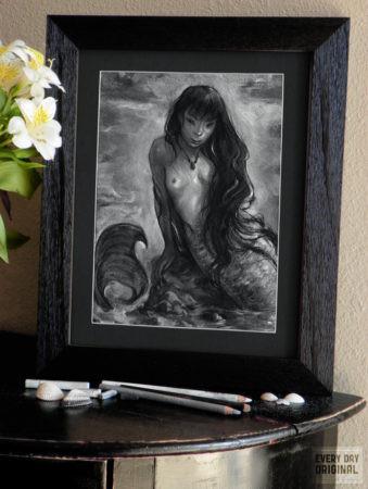 AshlyLovett-Rusalka-Framed