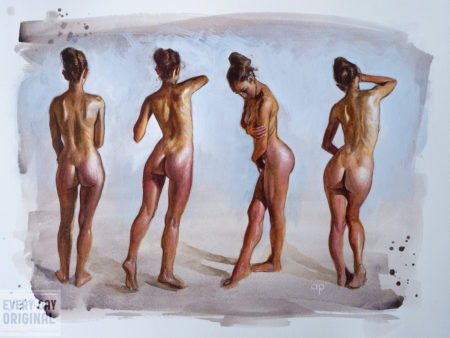 Four_Figures--by--Anthony_Palumbo--02