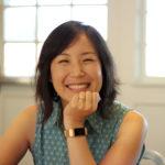Christine Rhee
