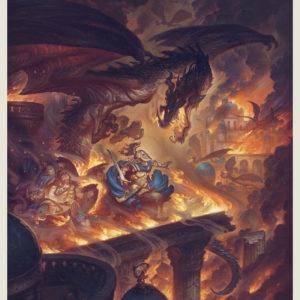 Justin Gerard - EDO Auction 1603-02-x07A-e